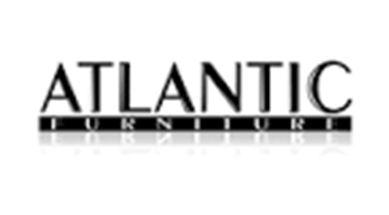 Picture for manufacturer Atlantic