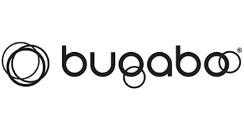 Picture for manufacturer Bugaboo