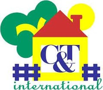 Picture for manufacturer C&T
