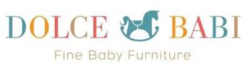 Picture for manufacturer Dolce Baby - Bivono