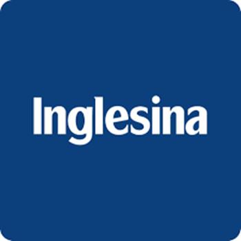 Picture for manufacturer Inglensina