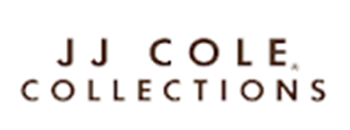 Picture for manufacturer JJ Cole