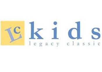 Picture for manufacturer Legacy Kids