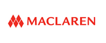 Picture for manufacturer maclaren
