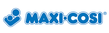 Picture for manufacturer Maxi-cosi