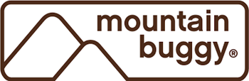 Picture for manufacturer mountain Buggy