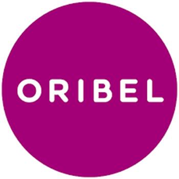 Picture for manufacturer Oribel