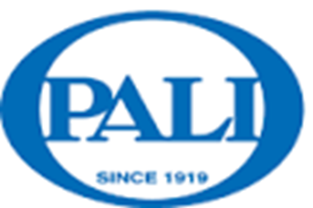 Picture for manufacturer Pali