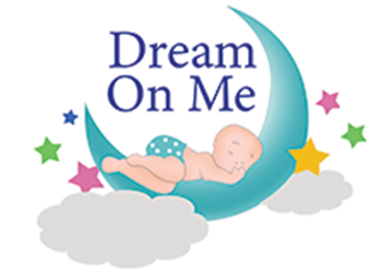 Picture for manufacturer Dream On Me