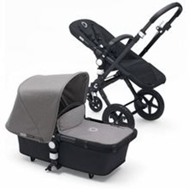 Picture for category Bugaboo Strollers