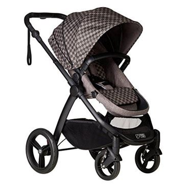 Picture for category Full Size Strollers