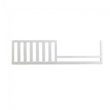 Picture of Dolce Baby Angelina Traditional Guard Rail Pearl