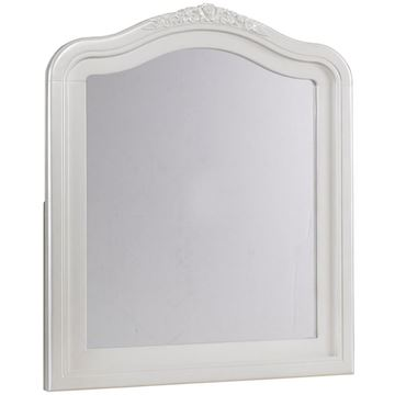 Picture of Dolce Baby Angelina MIRROR Pearl