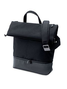 Picture of Bugaboo Bag Black