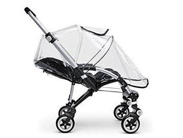 Picture of Bugaboo Bee Rain Cover