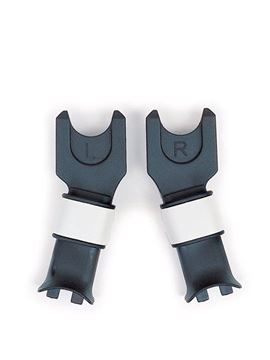 Picture of Bugaboo Cameleon Adapter For Maxi Cozi Car Seat