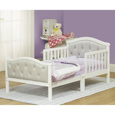 Picture for category Toddler Beds