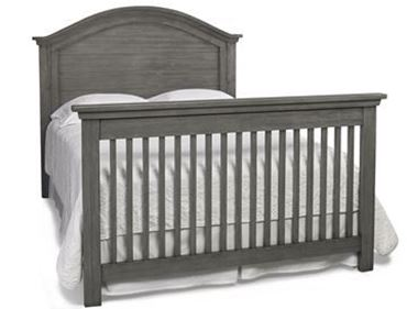 Picture for category Teen Beds
