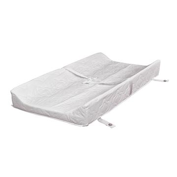 Picture of DaVinci Contour Changing Pad (16 inches for use with hutch)