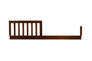 Picture of DaVinci Toddler Bed Conversion Kit