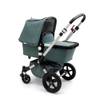 Picture of Bugaboo Cameleon3 Kite complete