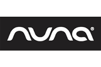 Picture for manufacturer Nuna
