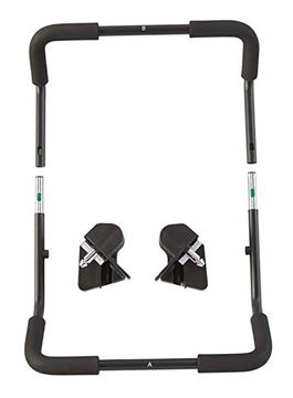 Picture of Baby Jogger Car Seat Adapter - Mounting Bracket - Single - Chicco / Peg Perego