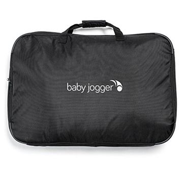 Picture of Baby Jogger Carry Bag - Universal Single