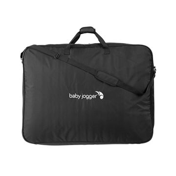 Picture of Baby Jogger Carry Bag - Universal Double