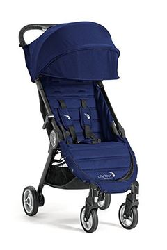 Picture of Baby Jogger City Tour - Cobalt