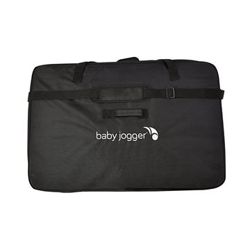 Picture of Baby Jogger Carry Bag - City Select Single / Double