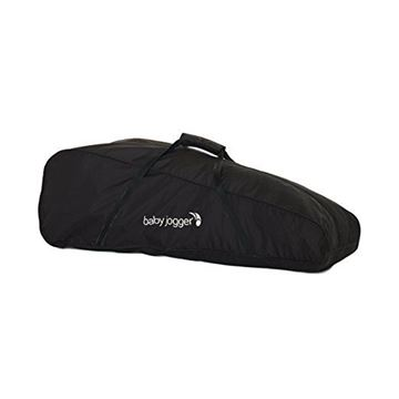 Picture of Baby Jogger Carry Bag - Vue