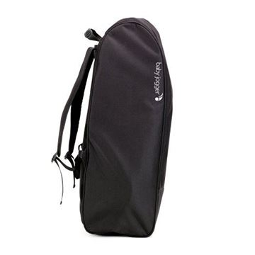 Picture of Baby Jogger Carry Bag - City Mini ZIP