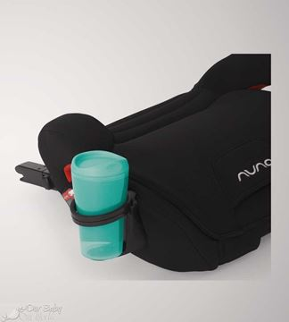 Picture of Nuna AACE cupholder